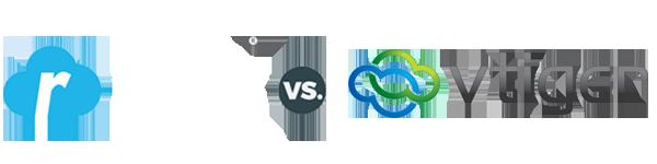 Vtiger CRM, Vtiger CRM Alternatives, Vtiger CRM Pricing & Features