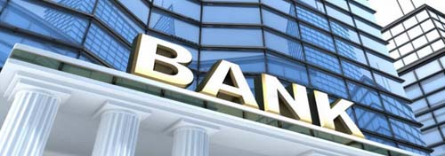 Banking CRM